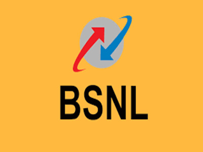BSNL's new Bonus Data Offer to provide 1.5GB more data to prepaid users