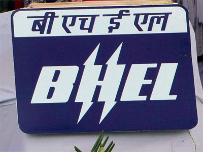 BHEL bags three orders worth Rs 520 cr to set up solar plants in Maha, Guj