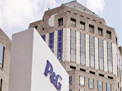 Procter & Gamble sets up innovation sourcing fund in India for start-ups