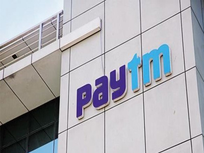Paytm Payments Bank deposit scheme: Key things to know