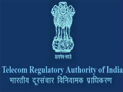 Trai likely to stick to 6 paise/minute IUC rate for two more years