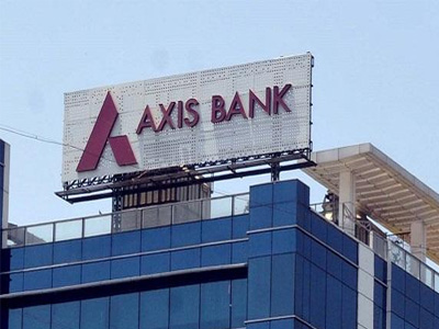 Axis Bank appoints Citigroup, JPMorgan for $1.3-bn share sale: Sources