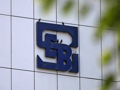 Sebi imposes Rs 6 lakh fine on SRU Securities for manipulative share trading