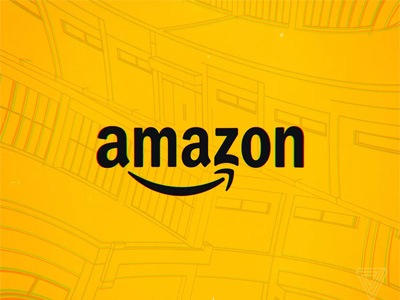 Amazon moves SC against Delhi HC order on DSCs