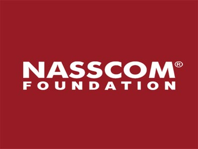 Got assurance on resolution of tax notice issue: Nasscom