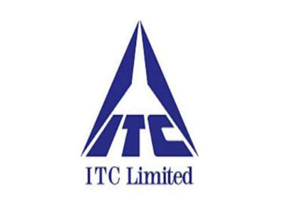 ITC to manage hotels, expand in South Asia