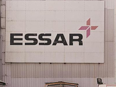 Essar Steel CoC likely to appeal against NCLAT order in Supreme Court today