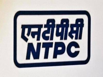 NTPC, NLC India and other state-run companies to make green energy parks across the country