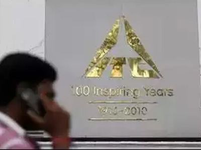 ITC chief Sanjiv Puri rejects possibility of business demerger
