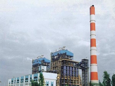 As BHEL's Q1 performance trips, power outage may be prolonged