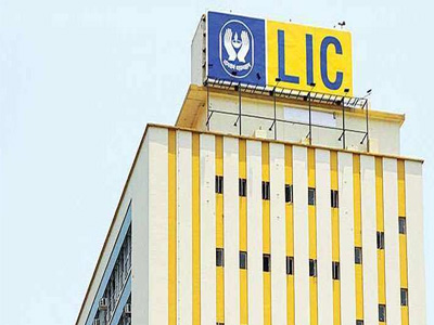 LIC pips private insurers in first-year premium growth during April-August
