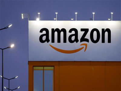 All-India vendors' body voices concern over Amazon's new 'regional visibility programme'