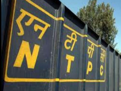 As capacity additions gather steam, fuel supply concerns emerge at NTPC
