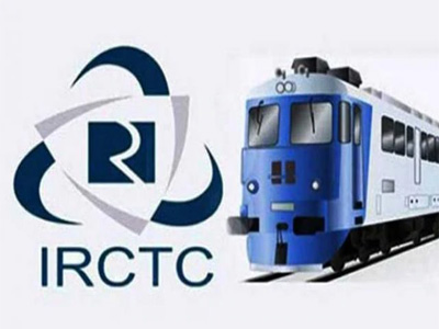 IRCTC IPO: Best listing in two years; stock opens at double the issue price, but markets want more