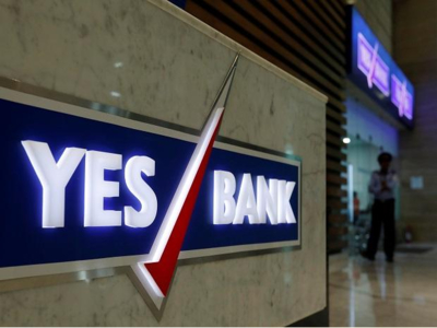 Govt notifies YES Bank rescue scheme; moratorium to be lifted on March 18