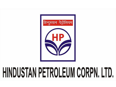 HPCL re-files shareholding pattern for 6 quarters; lists ONGC as promoter