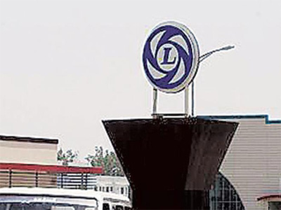Ashok Leyland signs bonus pact with union