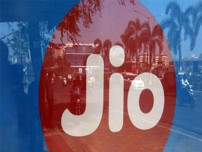 Jio says TRAI's IUC review will harm users, punish efficient telcos, reward defaulters