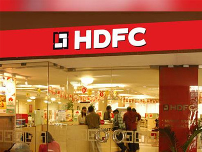 HDFC cuts retail prime lending rate by 10 bps