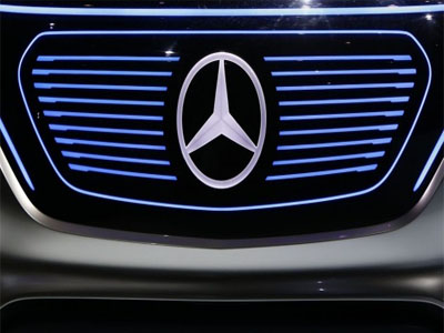 Mercedes tops JD Power 2018 India Customer Service Index (Luxury) study