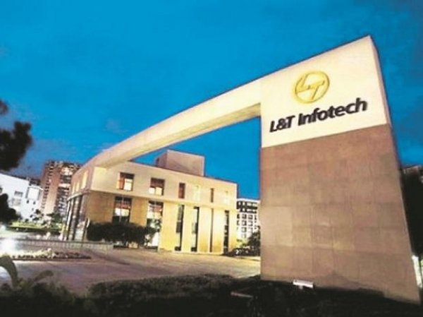 L&T bags multiple orders across business segments in domestic market