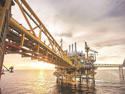 ONGC, ExxonMobil tie up for oil exploration in India; plan to bid for OALP