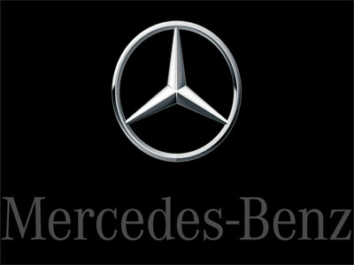 Mercedes-Benz launches new CLS; price starts at Rs 84.7 lakh