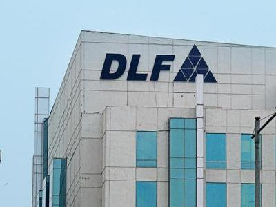 DLF sells New Gurugram land to American Express in one of 'costliest' land deals