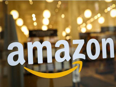 Amazon strengthens play in furniture segment ahead of festive season