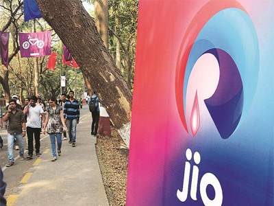Jio says rivals fraudulently claiming IUC; asks Trai to slap penalties
