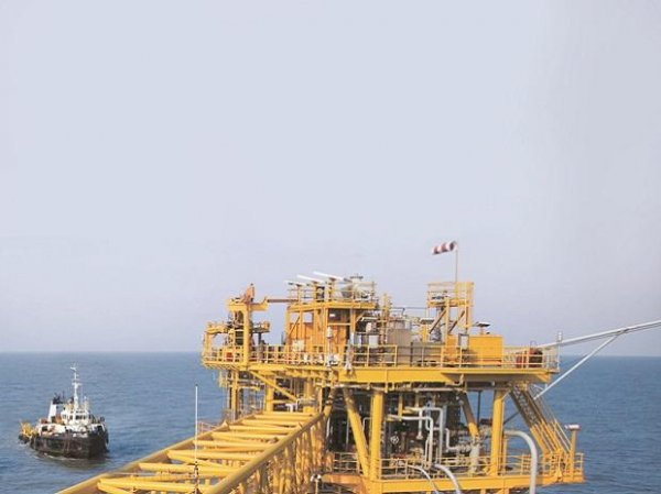 Non-payment of dues forces ONGC to withdraw from Sudan oil fields