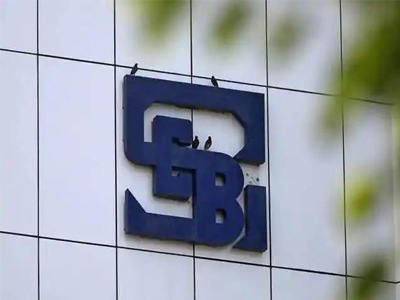 Sebi rejigs primary market advisory panel
