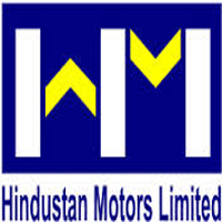 Hindustan Motors asked to submit revival package