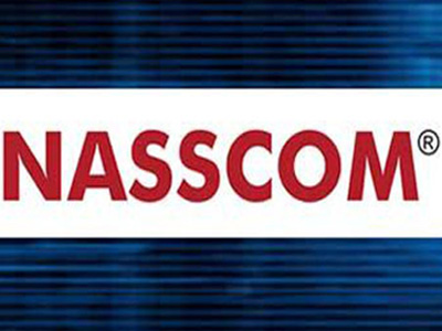 Demand for digitally skilled talent to grow at 35 pc CAGR:NASSCOM