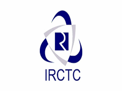 IRCTC launches new Bharat Darshan tourist package: Ticket, route, other details