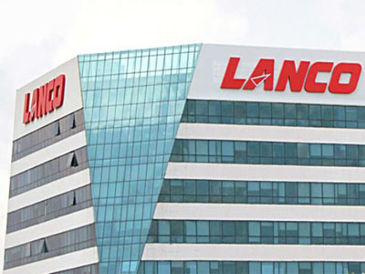 Lanco Infratech to get Rs 175 crore MAT refund from Andhra Pradesh power utilities