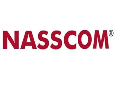 NASSCOM inks MoU with Dubai Internet to expand Indian SMEs in MENA region