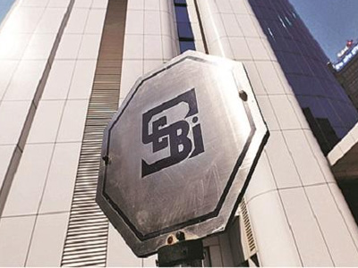 Sebi tightens norms to deal with abrupt resignations of auditors