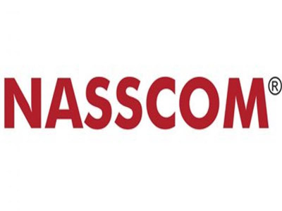 Up to 40% IT staff need re-skilling: Nasscom