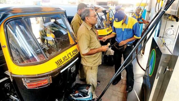 CNG, PNG prices hiked in Delhi-NCR from today, check new rates