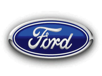 Ford India sales down 18% to 24,420 units in December, exports fall 24%