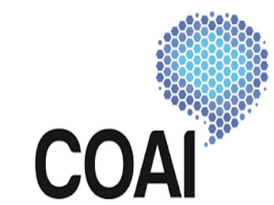 DoT, COAI plan easy approvals for telecom infrastructure
