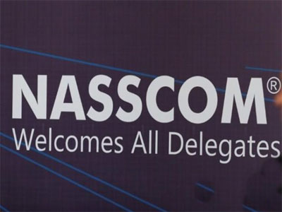 NASSCOM, China's Dalian city to promote investment in IT sector