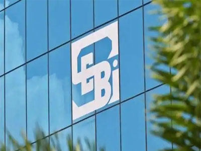 Sebi imposes Rs 60 lakh fine on 9 entities for fraudulent trading practices