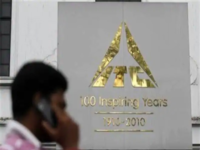 ITC plea on mismanagement of minority shareholders 'abuse of process': JM Fin ARC