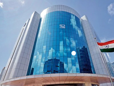Sebi likely to ease share buyback norms for NBFC