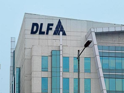 DLF land monetizing pace picks up but concerns on unsold inventory remain