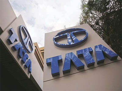 Tata Motors to hike passenger vehicle prices from Jan to offset BSVI impact