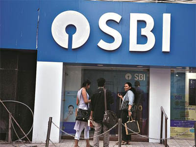 SBI to divest 8.25% in UTI AMC share sale; BoB, LIC and PNB may follow suit