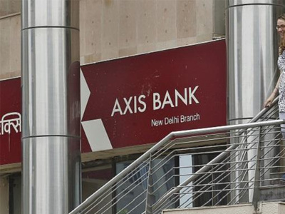 Axis Bank to report Q2 results today. Here's what leading brokerages expect